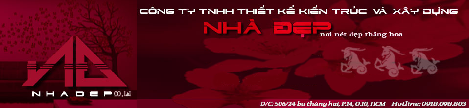 http://nhadep-group.com/images/logo/happy-new-year-nhadep2%20-%20copy%20copy.png